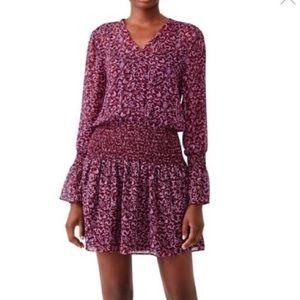 NWT Derek Lam 10 Crosby Dress
